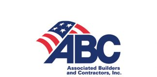Associated Builders and Contractors Inc.