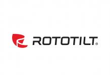 Rototil logo