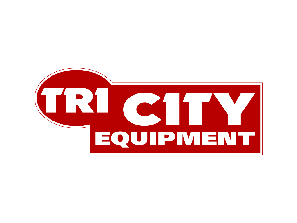 Tri City Equipment Logo