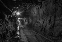 The mining plan was agreed upon at the annual Energy and Mines Ministerial Conference