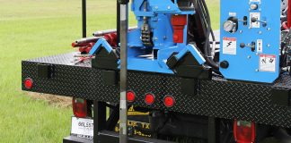 geotechnical drill