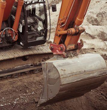 telematics construction
