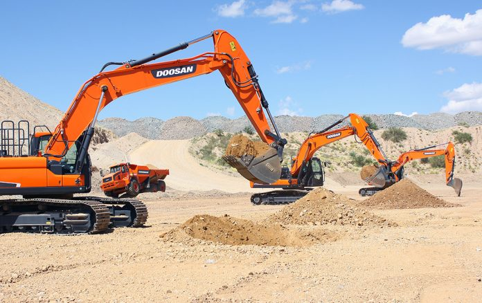 These 6 Undercarriage Tips Will Avoid Costly Excavator Downtime