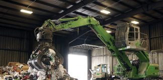 Gehl introduces fourth Pilot Series track loader - Equipment
