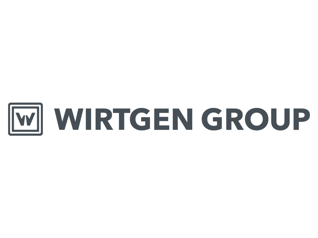 Wirtgen Group logo