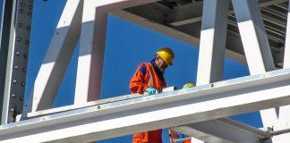 ONtario government construction minimum wage