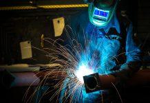 AGC tariffs steel canada US trump