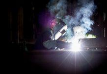 construction steel tariffs