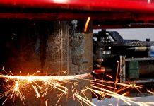 motocut plasma cutter
