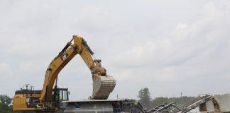 Schouten Excavating