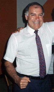 Bob renaud