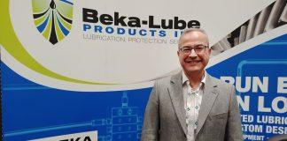 Beka-Lube