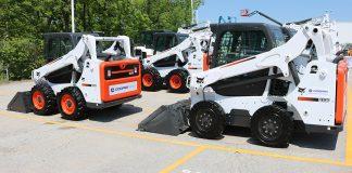 cooper equipment PRIME rentals