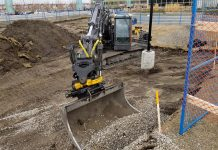 trimble engcon