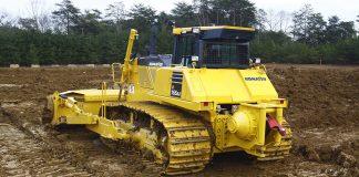 D155AX-8