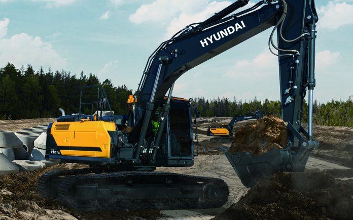 Hyundai HiCare