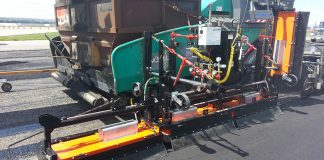 Heat Design equipment