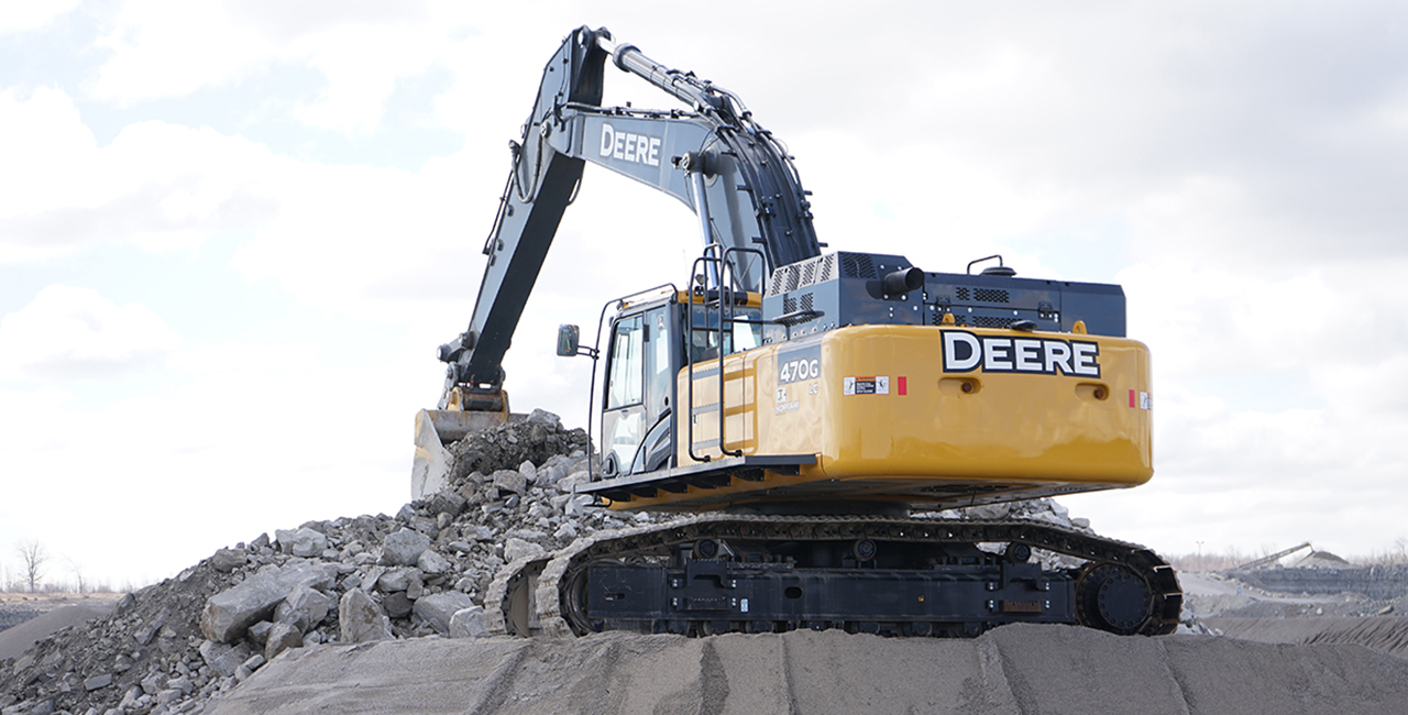 top construction news story 2020