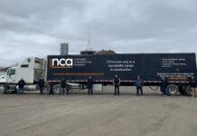 NCA sudbury construction school